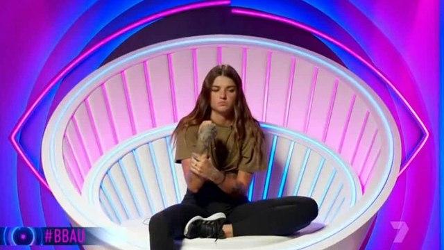 Big Brother Australia Episode 14 Part 2