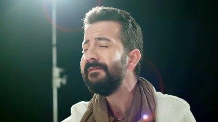 Kerim Yağcı - Deniz Üstü Köpürür (Official Video)