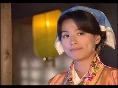 Trom Long Trao Phung 2000 Tap 12 GIALAC0210
