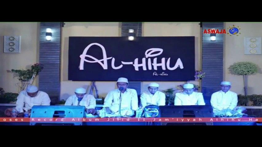 Al-Hihu Hadrah Kudus