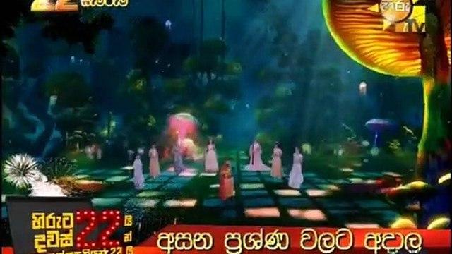 Soorayangeth Sooraya 06-07-2020