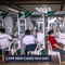 Philippine coronavirus cases surpass 46,000, as infections continue to increase
