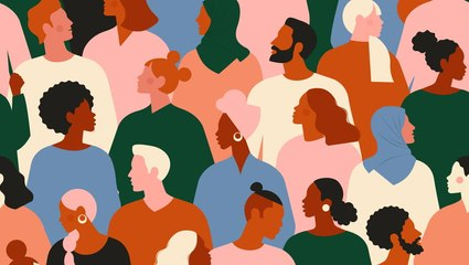 3 ways to increase diversity in the workplace