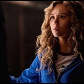 Stargirl  (tv season) Season 01 Episode 08 | Full Episode