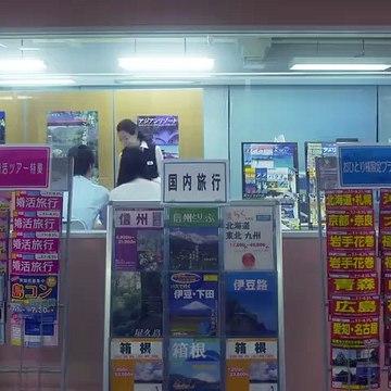 日劇-偽裝不倫01