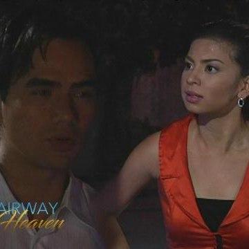 Stairway To Heaven: The fake groom's worst nightmare | Episode 37