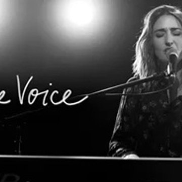 Little Voice Season 1 Episode 1 Full Episode Online