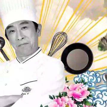 日劇-天國餐館 番外篇08