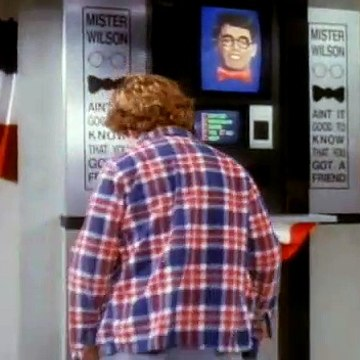 03 - Eerie Indiana - ATM with a heart of gold