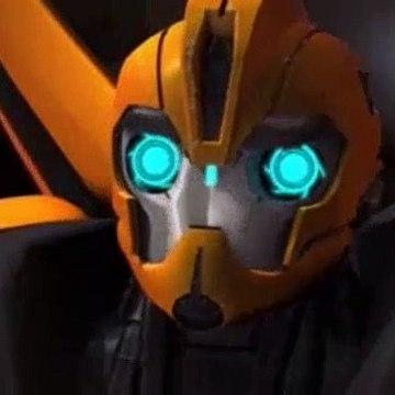 Transformers Prime Season 2 Episode 5 Operation Bumblebee (2)
