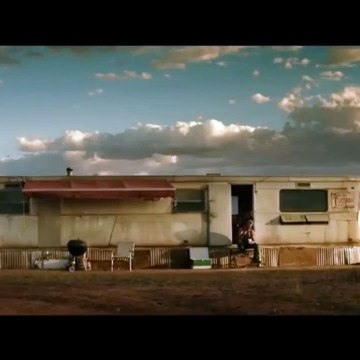BLOOD FATHER (2016) 90's Style fanedit Trailer  MEL GIBSON Movie HD