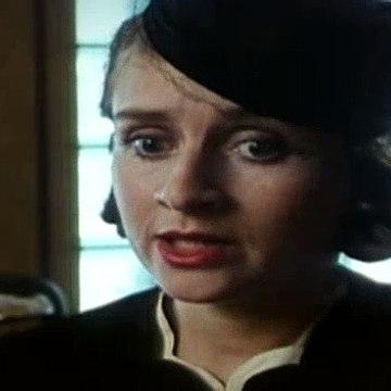 Agatha Christie's Poirot Season 3 Episode 3 - The Million Dollar Bond Robbery (1991)