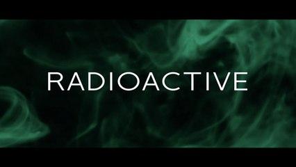 RADIOACTIVE (2019) - ITA (STREAMING)