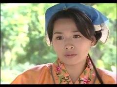Trom Long Trao Phung 2000 Tap 13 GIALAC0210