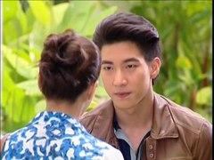 Xin Con Mai Yeu Em Tap 18