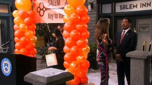 Days of our Lives 7-7-20 (7th July 2020) 7-7-2020 7-07-20 DOOL 7 July 2020 - video dailymotion