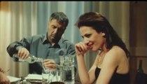 Okan Bayülgen Mafya Babasının Karısıyla Sevişme Sahnesi (Oyunbozan filmi)