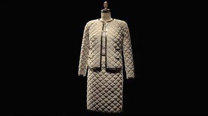 Manus x Machina: Fashion in an Age of Technology | Met Fashion
