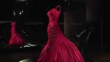 Charles James: Beyond Fashion, Gallery Views | Met Fashion