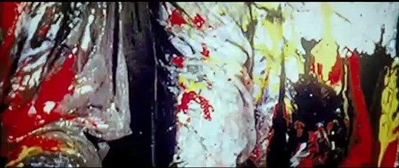 SPIKE ISLAND Official Trailer