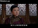 Film4vn.us-ToiNghiet-22.01