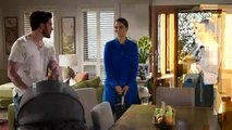 Neighbours 8th July 2020 Episode 8402 - Chloe and Elly 8/7/2020