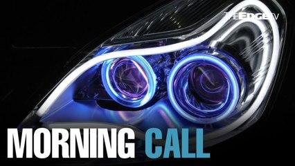 MORNING CALL: 9/7/20