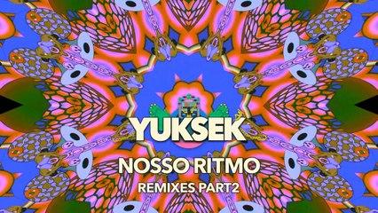 Yuksek - G.F.Y. (Get A Room! Remix)