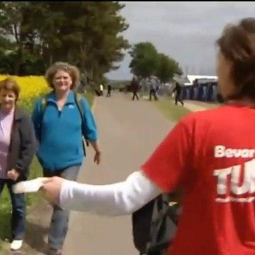 Året der gik | 2011 | 2-2 | Østjylland | 30-12-2011 | TV2 ØSTJYLLAND @ TV2 Danmark