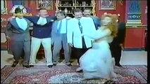 ناديه الجندى نجمة شهر مايو من ذكريات ART
