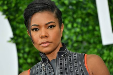 Gabrielle Union Insists NBC Needs to 'Do More' to Address Workplace Harassment