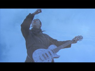 Hotei - Nobody Is Perfect