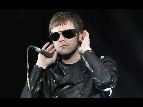 Kasabian's Ex-Frontman Blames Alcohol Addiction and ADHD for His Assault Against Girlfriend