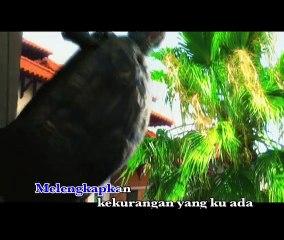 Pencinta Terbaik - SOFAZR (Official Music Video)
