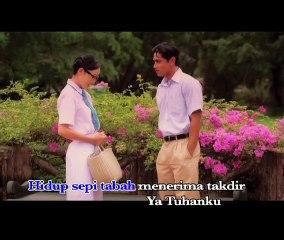 Jagalah Diri - Jaclyn Victor (Official Music Video)