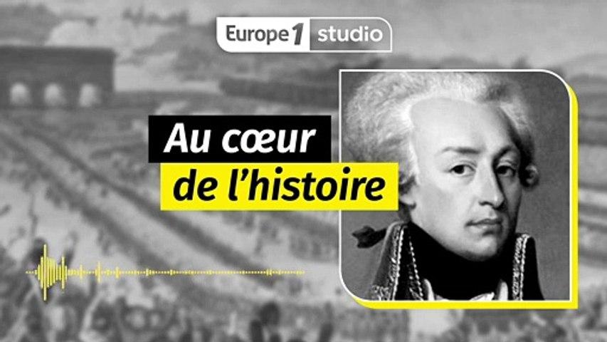 LE SAVIEZ-VOUS ? La fête nationale française n'a pas toujours été célébrée le 14 juillet