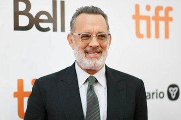 Happy Birthday, Tom Hanks!