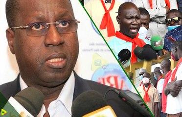 Déclassement forêt de Mbao, l'autre dossier à polémique pour Abdou Karim Sall après...des gazelles