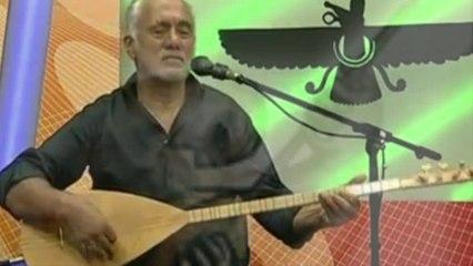 BARAN (ali Baran) - Hayat TV.Konseri (2012)