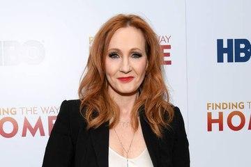 JK Rowling Signs Letter Publicly Denouncing 'Cancel Culture'