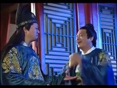 Trom Long Trao Phung 2000 Tap 31 GIALAC0210