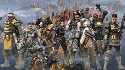 Videogames, Apex Legends: 10 consigli per vincere