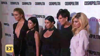 The Kardashians 'WORRY' For Kanye West After BOMBSHELL 2020 Election Interview
