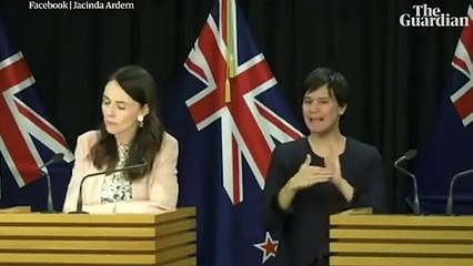 Jacinda Ardern asked to give Kanye West advice ahead of presidential run
