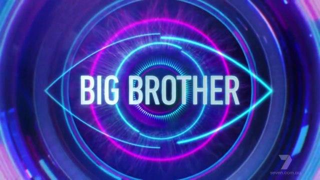 Big Brother Australia S12E02P1 (2020)
