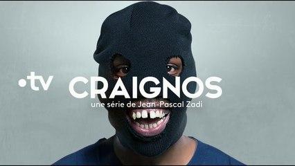 Craignos - Bande annonce
