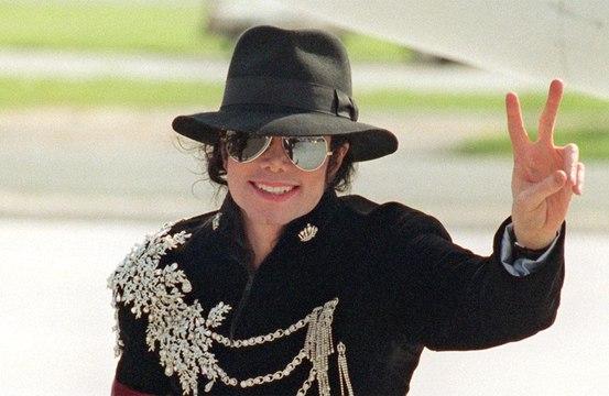 Michael Jackson : le contenu de son journal intime révélé