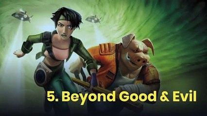 15 videojuegos que resultaron ser un fracaso
