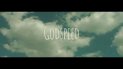 The Reklaws - Godspeed