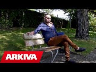 Fadil Fetahu - E kam ditë (Official Video HD)